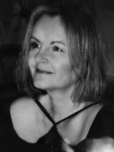 Bozena Stryjkowna