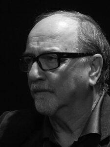 Dr. Tomasz Milkowski